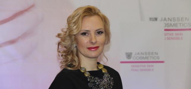 Второй Международный Чемпионат Молдовы по Косметологии, Прикладной Эстетике и Спа-Массажу   BEAUTYPROF 2014 имел абсолютный успех.