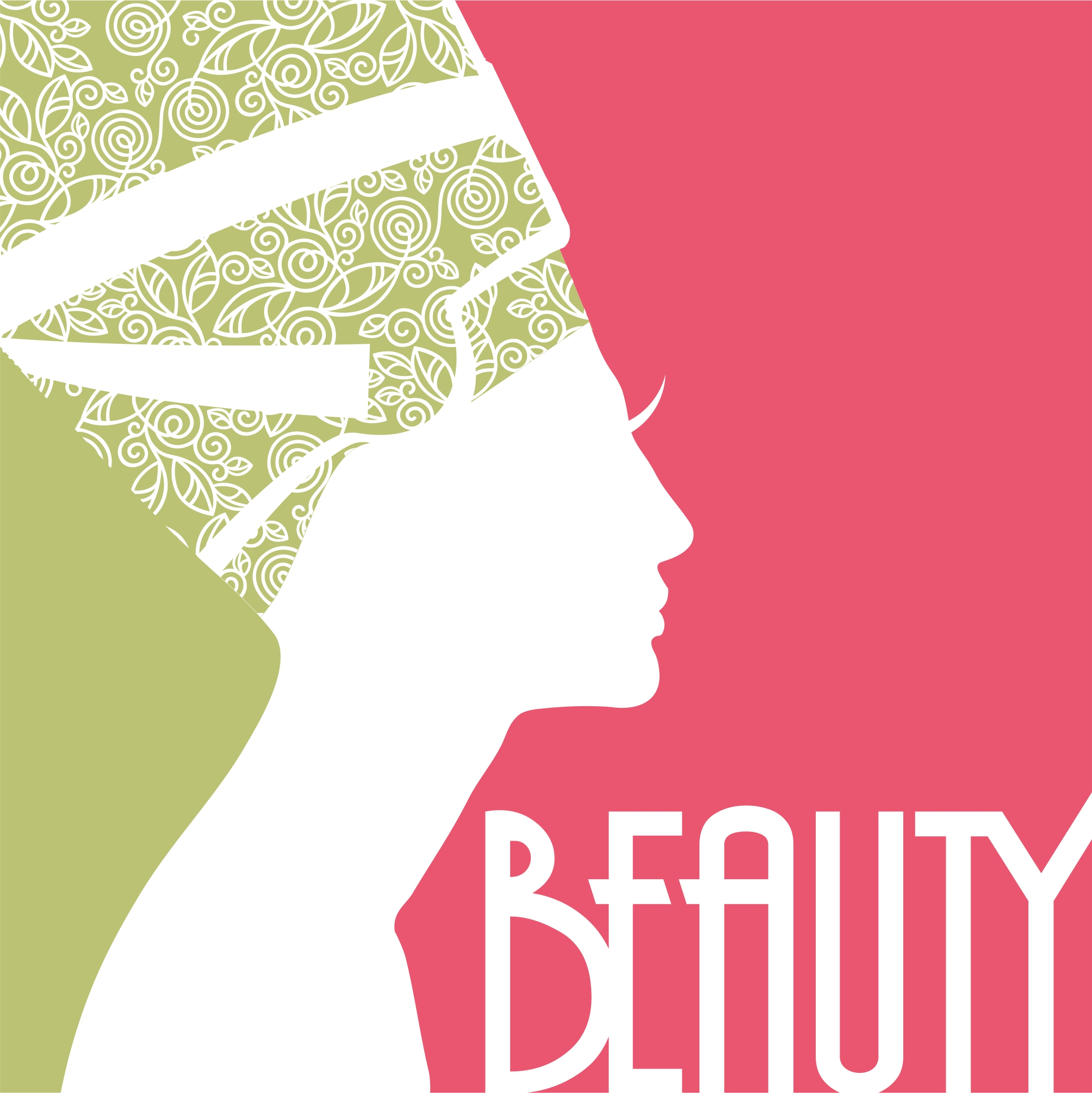 Beauty logo2 (1)