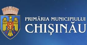 Primaria-mun.-Chisinau
