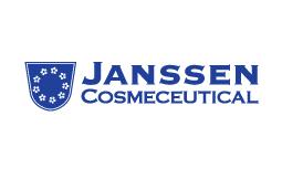 janssen_cosmeceutical